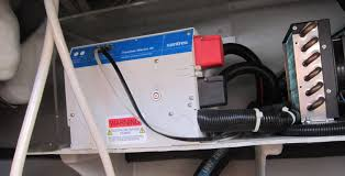 understanding inverter installations project boat zen finally consider the physical location of the inverter before installing you want your inverter installed close to the power source to reduce the length of