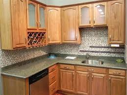cream kitchen cabinets with quartz engineered and backsplashes for kitchens countertops white