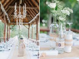 beautiful diy wedding reception ideas diy simple