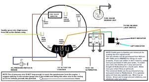 3 prong headlight wiring diagram natebird me cool releaseganji net 3 prong headlight wiring diagram natebird me