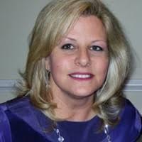 Deborah Gibbs - PET-CT Facility Administrator /Nuclear Medicine Lead -  Georgia Health Sciences Health System | LinkedIn