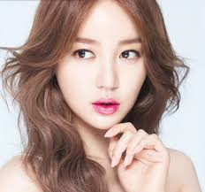 korean beauty will you use donkey milk as your cleanser and moisturiser yes donkey milk