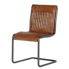 brown leather dining room chairs dining leather chairs chair dining leather luxury model dining of brown
