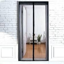 16 ft garage door replacement panels foot garage door medium size of foot garage door screen