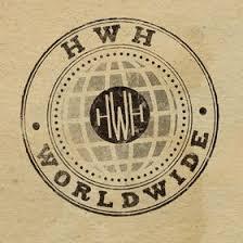 Hwh Worldwide Hwhworldwide On Pinterest