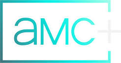 images.amcnetworks.com/amcplus.com/wp-content/uplo...