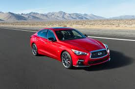 2018 infiniti red sport 400. simple sport 2018 infiniti q50 red sport 400 euro spec front three quarter 04 carol ngo  march 7 2017 with infiniti red sport n