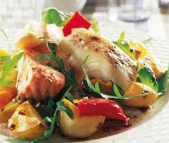 Bildresultat för mat fisk