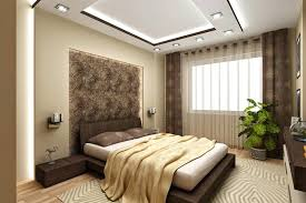 bedroom design photo gallery false ceiling for living room interior ceiling design ceiling types ceiling paint