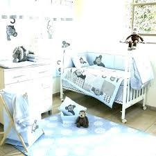 gender neutral baby bedding baby bedding sets gender neutral owl crib sheets nursery cot bedding baby