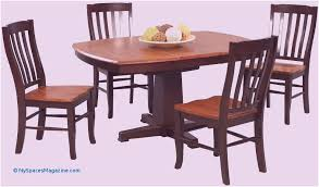 dining table distressed wood distressed od dining table rustic drop