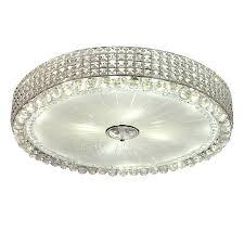 flush ceiling light bedroom. brilliant flush modern ceiling lights mount light with e14 aperture for bedroom i
