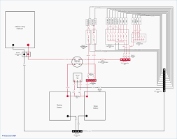boat bonding wiring diagram boat lights diagram \u2022 free wiring 12v switch panel wiring diagram at Boat Wiring For Dummies Diagram