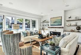 coastal living room design. Coastal Living Room Design Photo Of Well For Exemplary Minimalist N