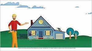 Homeowners Insurance Quote Online Unique Homeowners Insurance Get A Quote AARP The Hartford