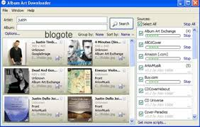 Download Free Cd Dvd Covers And Album Downloader Software