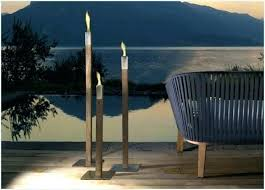patio table lamp breathtaking oil top flame outdoor lamps antique adorable floor