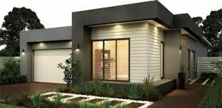 Exterior Home Designers Interesting Decorating Ideas