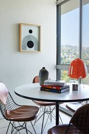 Gerard Smith Design Why This L A Designer Prefers Soulful Sophistication Over