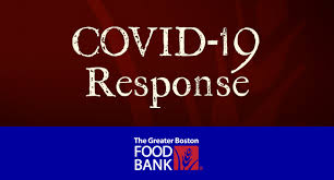 The food flashcards include foods eaten at breakfast lunch and dinner. Covid 19 Response The Greater Boston Food Bank