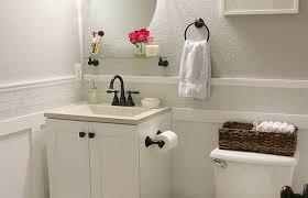 modern half bathrooms. Modren Bathrooms Bathroom Design Medium Size Bathrooms White Decor Pictures  Powder Modern Half Decorating Ideas Vanity Inside