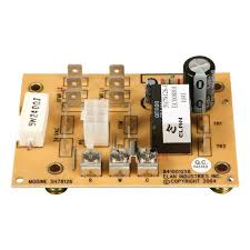 dayton time delay relay wiring diagram with simple images 28349 Time Delay Relay Wiring Diagram medium size of wiring diagrams dayton time delay relay wiring diagram with electrical pics dayton time dayton time delay relay wiring diagram