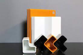 ceramic desk accessories home office furniture desk check more at michael