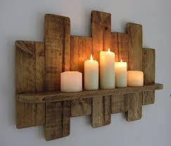 download easy home decorating ideas mojmalnews com
