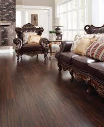 compact vinyl flooring for living room uk best vinyl plank flooring living room paints full