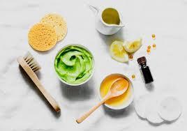 avocado hair masks 7 diy recipes