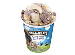 ben and jerry s best and worst flavors