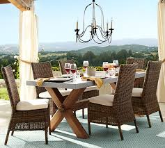 Dining Room Chair And Table Sets Exterior