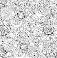 amazon peaceful paisleys coloring book 31 stress relieving designs studio 9781441320025 peter pauper press books