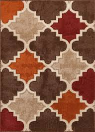 inspiring idea payless rugs fresh design payless rugs alpha collection