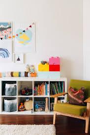 Storage For Living Room Best 25 Ikea Storage Bins Ideas Only On Pinterest Ikea