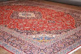 644 kashan rugs this traditional rug is approx imately 12 feet 9 inch x 16