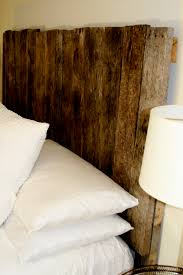 Diy Headboards Diy Headboards 62 Diy Cool Headboard Ideas Easy Upholstered
