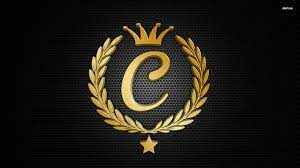 c name wallpaper for whatsapp free download