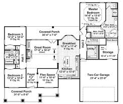 charming design craftsman house plans 2000 square feet 2000 square foot house plans inspirational craftsman house