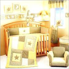 star and moon baby bedding star baby bedding moon and stars crib bedding moon stars crib