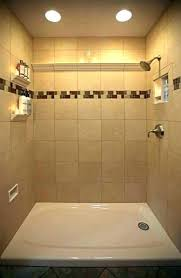 Lighting for showers Recessed Shower Light Fixture Ceiling Trendy Bathroom Living In Lighting Center Point Renovations Colorado Showers Shower Light Fixture Ceiling Trendy Bathroom Living In