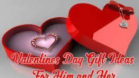 valentines day gift ideas 2016 valentine s gift ideas