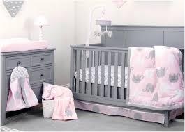 shark crib bedding shark crib bedding best of bedroom breathtaking crib bedding for baby crib idea