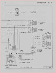 t3ba 024k condenser wiring diagram wiring diagram libraries 07 jeep wrangler stereo wiring diagram wiring diagrams u20222004 jeep wrangler radio wiring diagram ecourbano