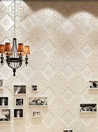 wallpaper 3d wall panels self
