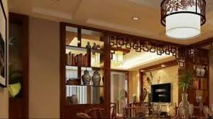 Decoration And Interior Design Interior Decorating Chinese Style Youtube
