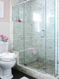 photo 9 of wonderful install walk in shower approximate cost to convert tub converting stand up