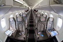 Bombardier Crj 700 Aircraft Seating Chart Bombardier Crj700 Series Wikipedia