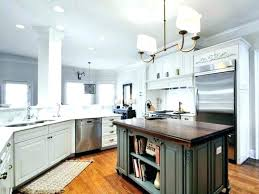 cost to paint interior of home. Fine Cost Cost To Paint Kitchen Cabinets  Repaint Throughout Cost To Paint Interior Of Home R