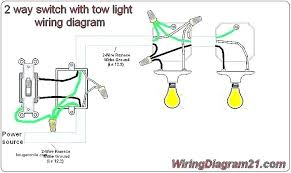 two way light switch wiring diagram wiring diagram for two way light two